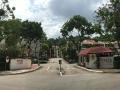 Vista-Park