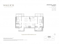 Wallich-Residence-Floor-Plans-2-Bedroom-study_mini