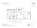 Wallich-Residence-Floor-Plans-4-bedroom_mini
