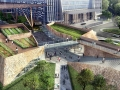 Wallich-Residences-Urban-Park