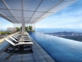 wallich-residence-pool-view.original