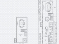 Watercove Ville Floor plan