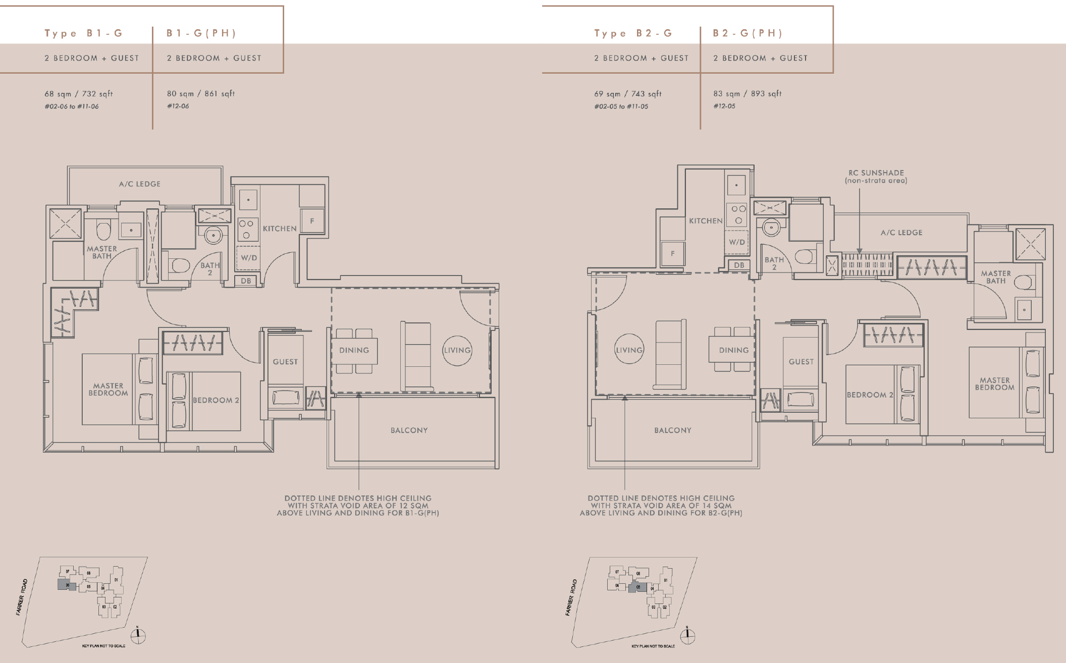 Wilshire-Residences-2-bedroomGuest-floor-plan-2