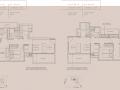 Wilshire-Residences-2-bedroomGuest-floor-plan-2