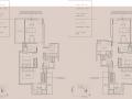Wilshire-Residences-2-bedroomGuest-floor-plan