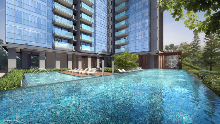 Wilshire-Residences-Swimming-Pool