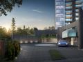 Wilshire-Residences-Grand-Arrival