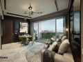 Wilshire-Residences-Living