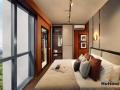 Wilshire-Residences-MasterBedroom
