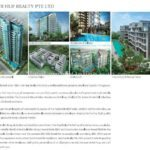 The Whitley Residences Hoi Hup Realty
