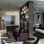 6 Derbyshire living room
