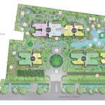 The Tembusu Site Plan