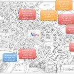 Junction Nine Residences 1st mover advantage