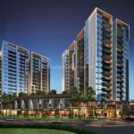 The Venue Residences & Shoppes