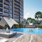 Venue Residences Cabana