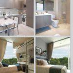Guillemard Suites Interior 2
