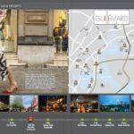 Guillemard Suites Locations Map and Transportation