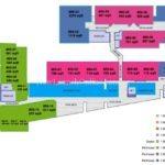 Guillemard Suites Site Plan (Attic Level)