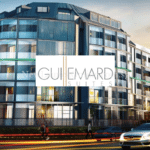 Guillemard Suites