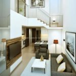 Hills TwoOne Penthouse