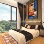 Goodwood Grand bedroom