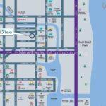 Rezi 3Two Location Map