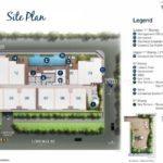 Rezi 3Two Site Plan