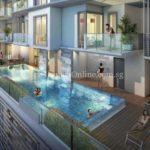 Rezi 3Two Swimming Pool