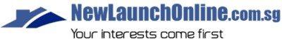 NewLaunchOnline.com.sg