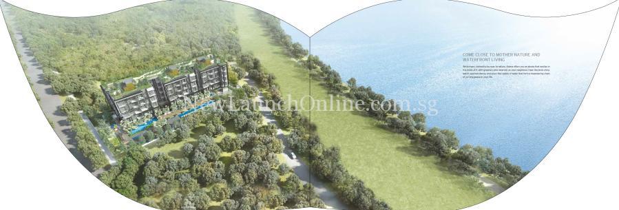 Adana Aerial View