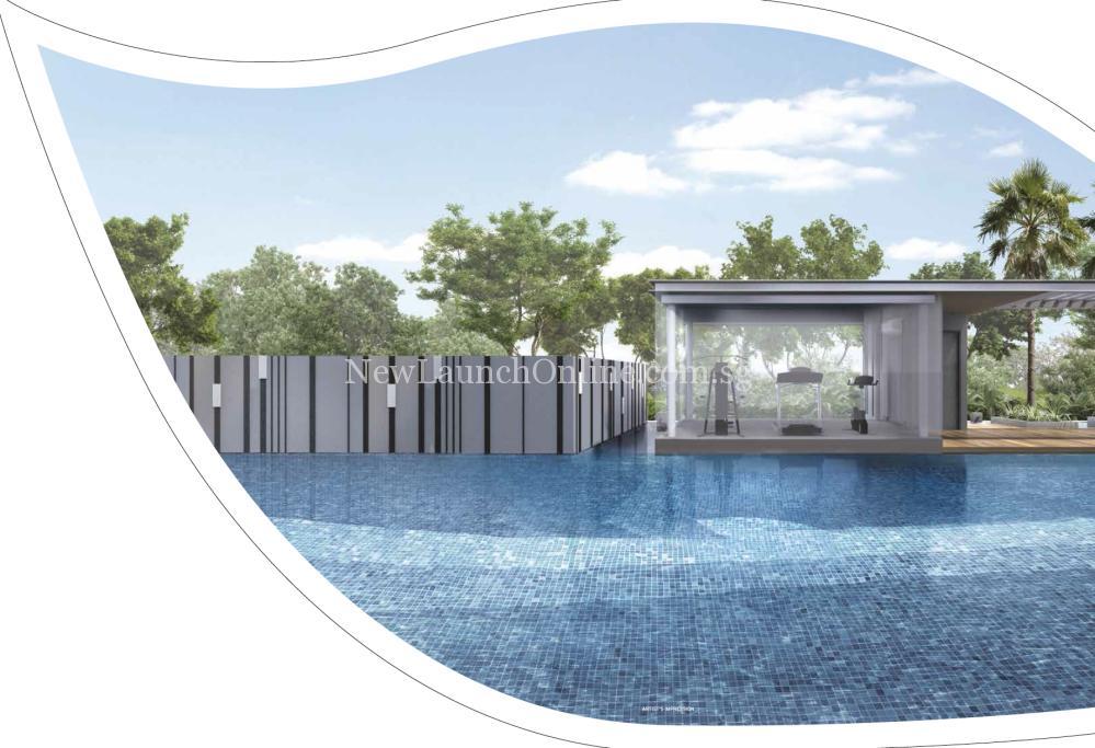 Adana Pool & Gym