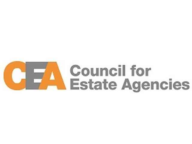 Council for Estate Agencies
