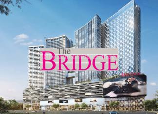 The Bridge Cambodia