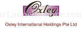 Oxley International