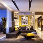 26- Newton-Interior- Luxury
