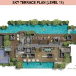 26-newton-site-plan-level-14
