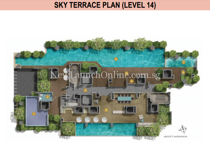 26-newton-site-plan-level-14