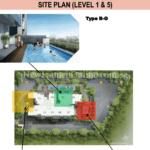 26-newton-site-plan-level-b-type