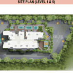 26-newton-site-plan-level1&5