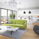 One regent apartments Manchester LuxURY