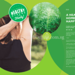 Parc Life Healthy Life