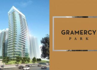 gramercy-park-feature-image