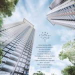 The Clement Canopy is home within nature