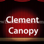 Clement-Canopy-thumbnail-1-500x300