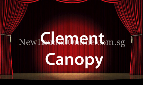 the-clement-canopy-location-map