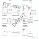 forest-woods-floor-plan-2-bedroom