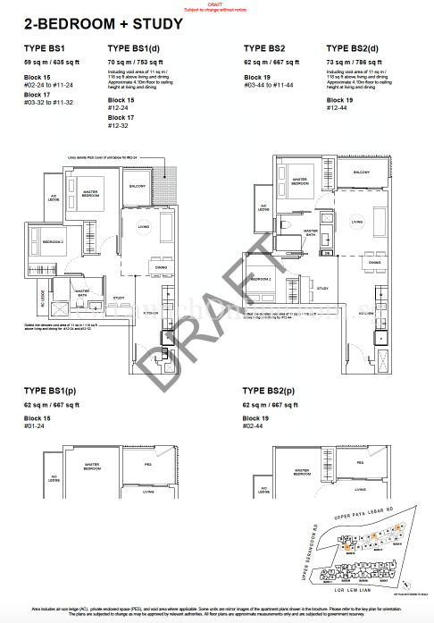 forest-woods-floor-plan-2brstudy