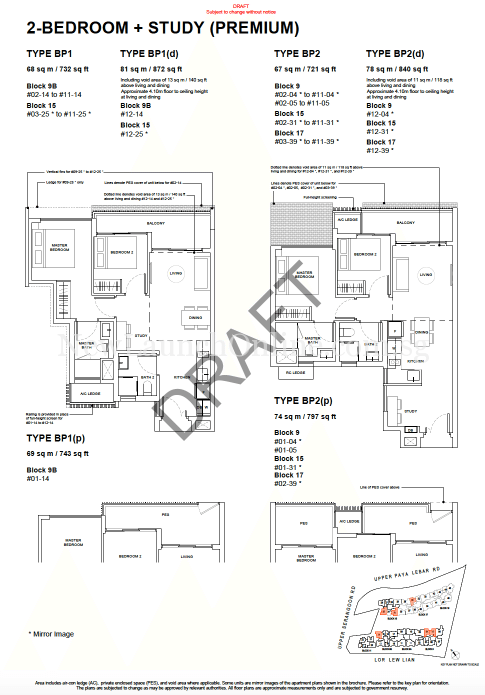 forest-woods-floor-plan-2study-premium