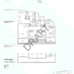 forest-woods-floor-plan-3-bedroom-premium