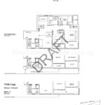 forest-woods-floor-plan-3-bedroom-type-c1